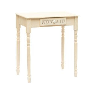 Brunswick Console Table By Lily Manor