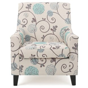 Sorrells Armchair