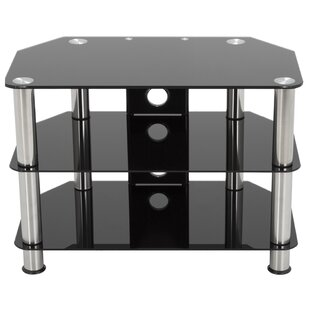 AVF TV Stand for TVs up to 32