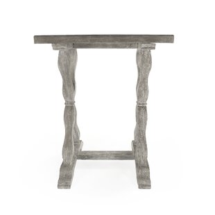 Arredondo Pub Table by One Allium Way
