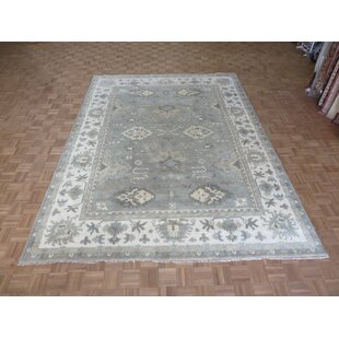 8 X 11 Wool Rug Wayfair