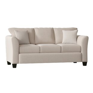 Valerie Sofa by Piedmont Furniture