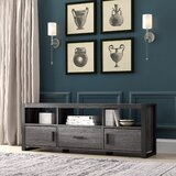 TV Stand for TVs up to 65 by Greyleigh™