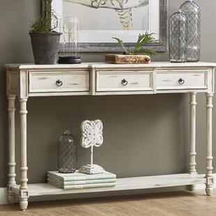 Marvelous Preusser Console Table Lamtechconsult Wood Chair Design Ideas Lamtechconsultcom