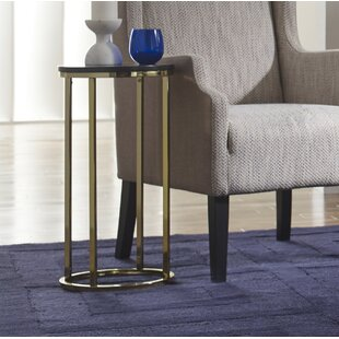 Ellias End Table