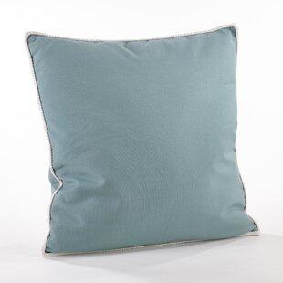 Madalena Cotton Throw Pillow