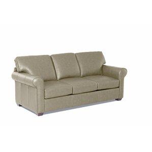 Rachel Sleeper by Wayfair Custom Upholstery?