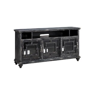 Best Reviews Natick TV Stand for TVs up to 70 by Bloomsbury Market Reviews (2019) & Buyer's Guide