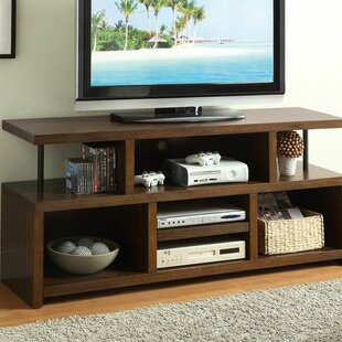 TV Stand for TVs up to 50 by Wildon Home®