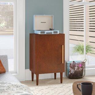 Gardner Multimedia Cabinet By Langley Street™