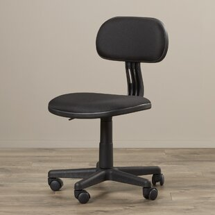 Mikey Task Chair by Viv + Rae