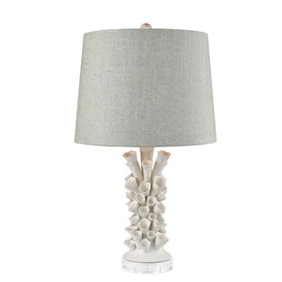 Fudge 25 Table Lamp