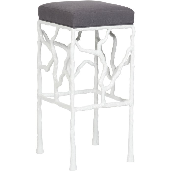 Pleasing Piers 31 5 Bar Stool Alphanode Cool Chair Designs And Ideas Alphanodeonline