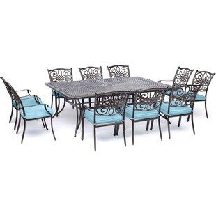 person astoria grand patio dining sets