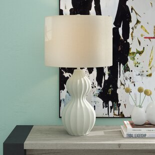 Northrup 26 Table Lamp