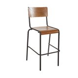 30 Bar Stool by BFM Seating