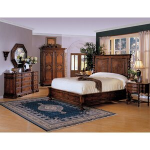 King Size Bed With Lift Up Storage