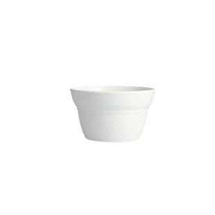 Street Eats Waffle Paper Dessert Bowl (Set of 12) By Fortessa