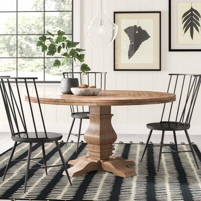Remarkable Loon Peak Allmodern Ibusinesslaw Wood Chair Design Ideas Ibusinesslaworg