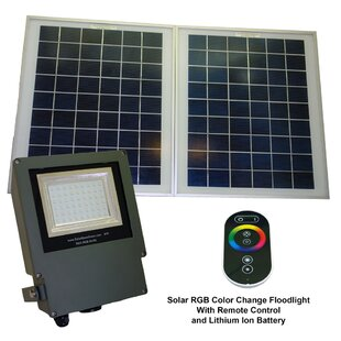 Solar Goes Green 3-Piece L..