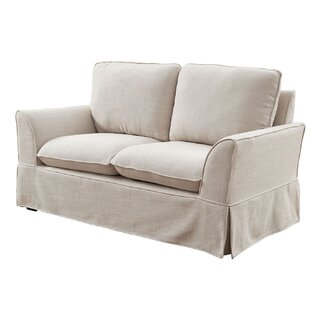 Comparison Jenkins Loveseat by Gracie Oaks Reviews (2019) & Buyer's Guide
