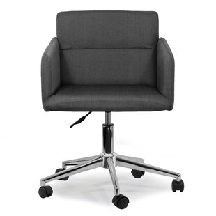 Aila Task Chair