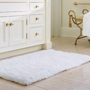 Hentges Bathroom Floor Mat