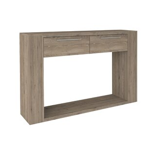 Gilmore Console Table By Ebern Designs