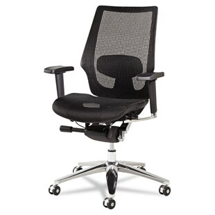 K8 Series Mesh Task Chair