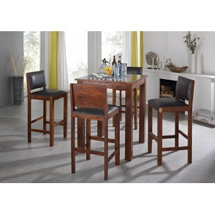 Oxford Dining Table By Massivmoebel24