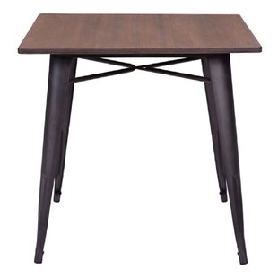 Holden Dining Table Williston Forge