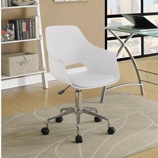 Gerardo Task Chair
