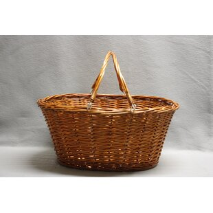 Mullings Picnic Basket