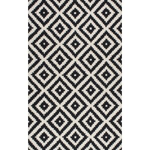 geometric rugs you'll love | wayfair