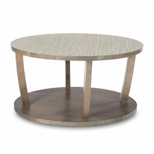 https://secure.img1-fg.wfcdn.com/im/45825553/resize-h310-w310%5Ecompr-r85/6263/62631325/newport-coffee-table.jpg