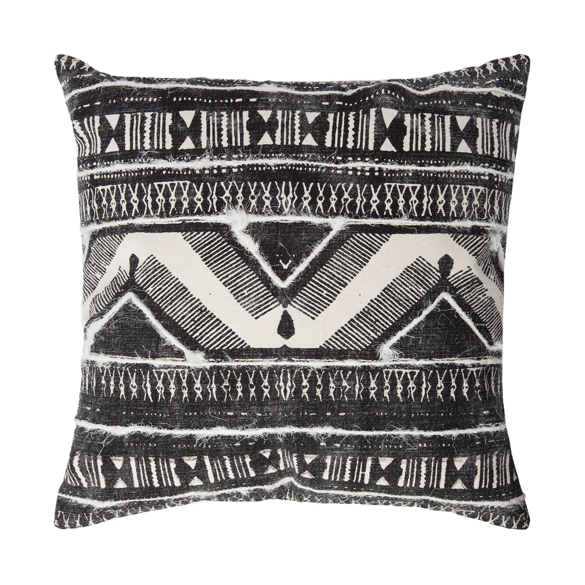 Union Rustic Pizano Pillow Cover Wayfair