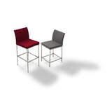 Paria 29 Bar Stool by B&T Design