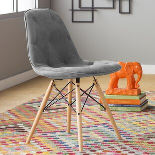 Araby Dining Side Chair