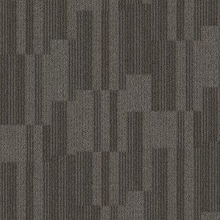 carpet texture tile. Save Carpet Texture Tile 6