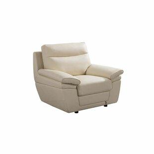 Knighton Armchair