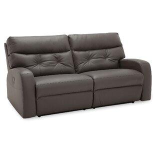 Southgate Reclining Sofa by Pa..