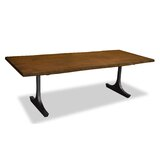 Beahm Dining Table by Alcott Hill®