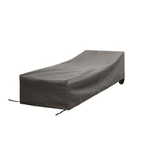 Review Sun Lounger Cover