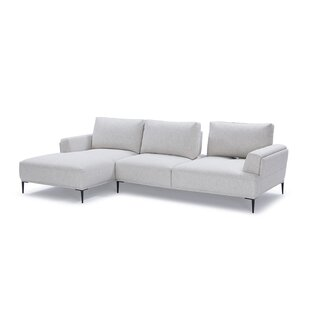Berlin Sectional by Ivy Bronx