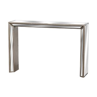 Juliana Console Table By Canora Grey