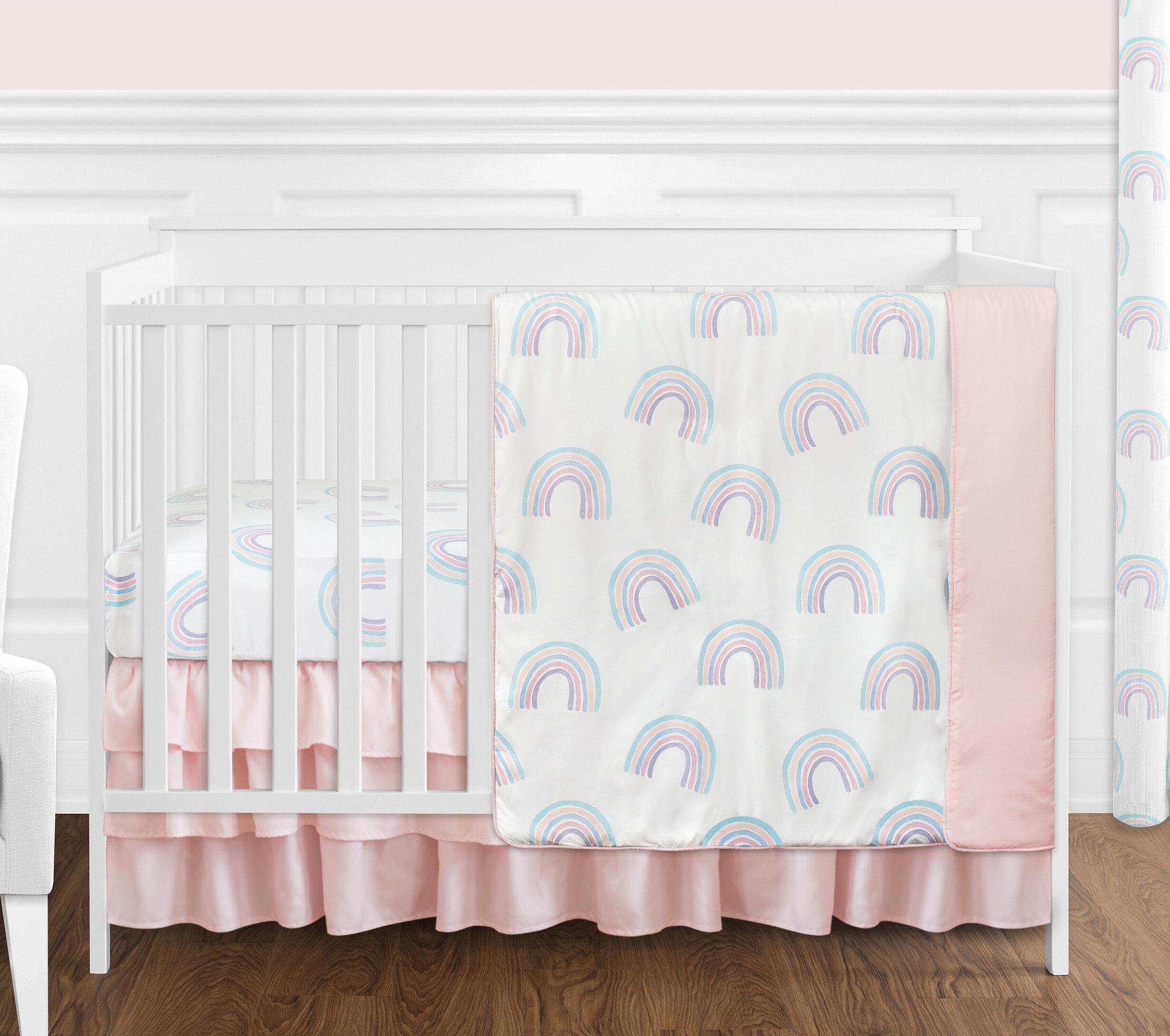 15x 35x 2 aBaby Baby Mattress