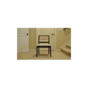 Waterford Side Chair by Conrad Grebel