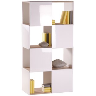 Matrix Cube Unit Bookcase
