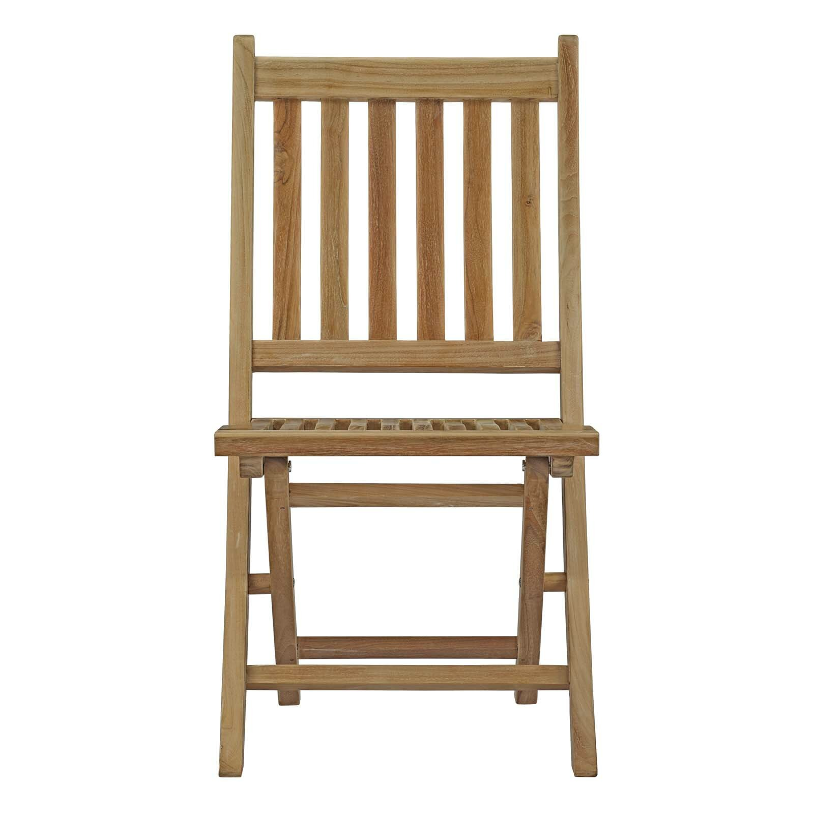 for furniture side wooden chairs sale org z chair folding seating id at wood f