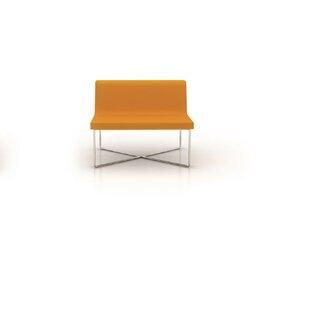 B&T Design Pop Middle Cat A Side Guest Chair